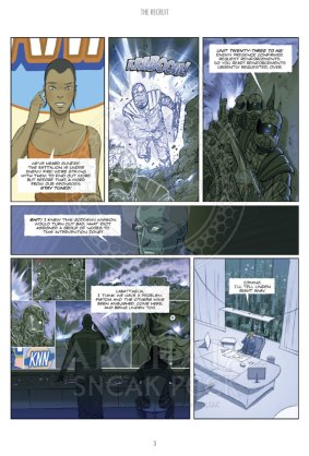 Cyclops-002-Preview_PG1