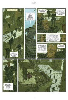Cyclops-003-Preview_PG4