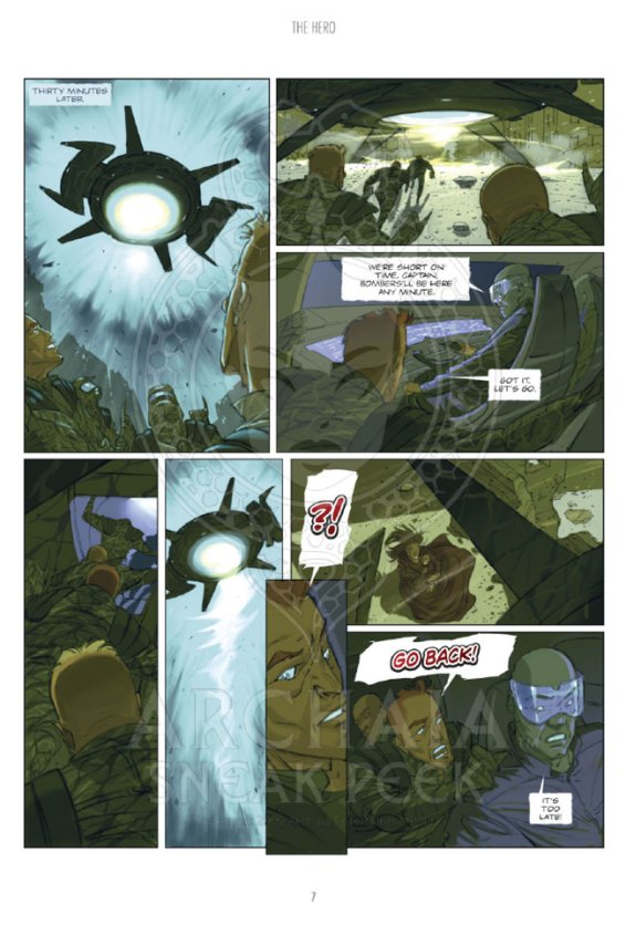 Cyclops-003-Preview_PG5