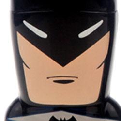 DC_BatmanVintage_MIMOBOT_3upTHUMB