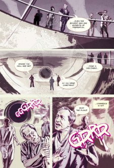Feeding-Ground-003-Preview_PG4