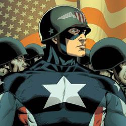 Marvel-April-2011-THUMB