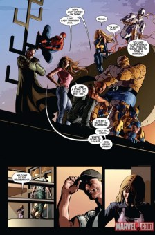 NEWAVENGERS_9_Preview1