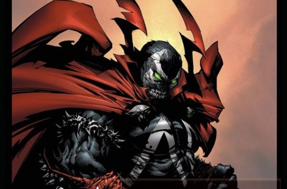 Spawn200_Capullo_cover-570x875