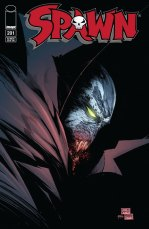 Spawn201_cover