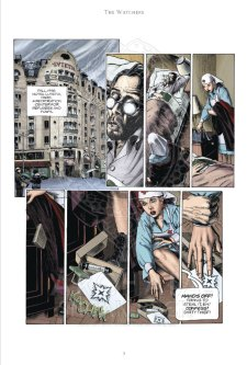 The-Secret-History-014-Preview_PG1