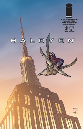 halcyon03_cover