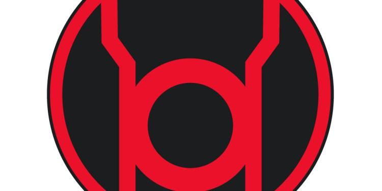 red_lantern_icon