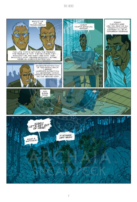 Cyclops 004 Preview_PG5