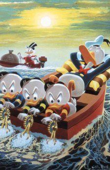 DonaldDuckFriends_363_rev_CVR_limited