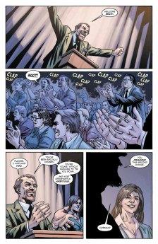 Dracula_07_Page_2