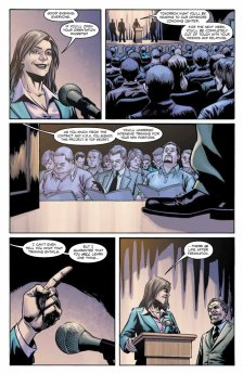 Dracula_07_Page_3