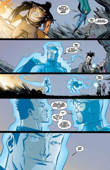 Incorruptible_15_Page_5