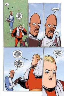 IncrediblesV5_TPB_rev_Page_12