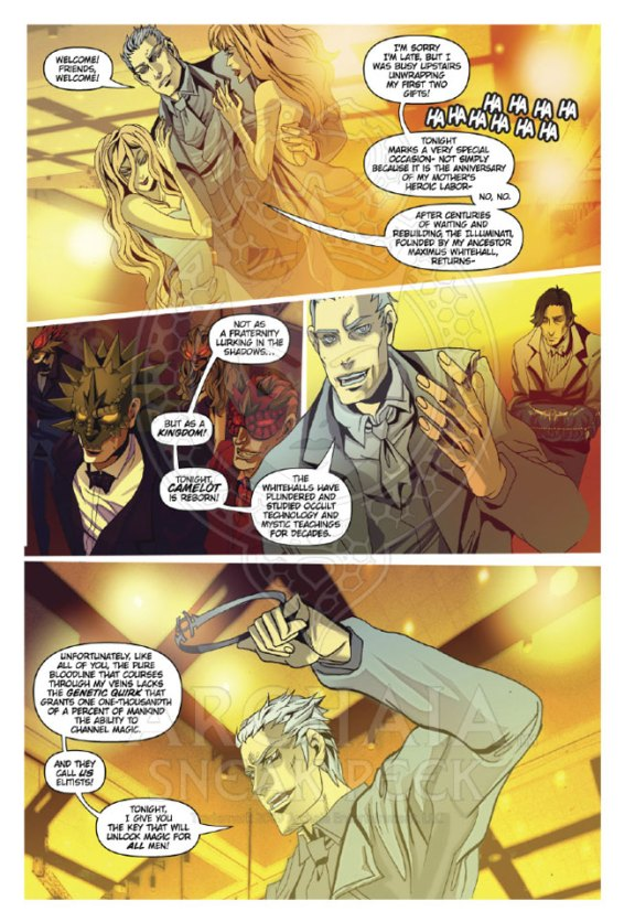 Lucid-004-Preview_PG5