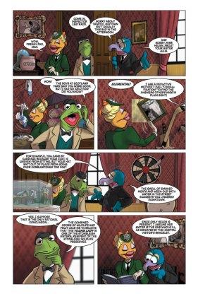 MuppetSherlockHolmes_rev_Page_07