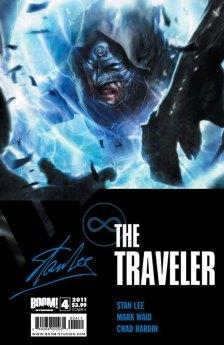 TheTraveler_04_CVR_A