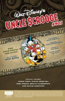 UncleScrooge_401_IFC