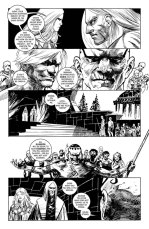 Wasteland-#30-Preview-pg--(5)