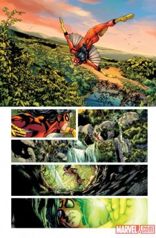 Avengers_12_POINTONE_Preview1