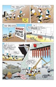 DonaldDuckFriends_364_rev_Page_3