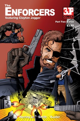 Enforcers_2_Cover