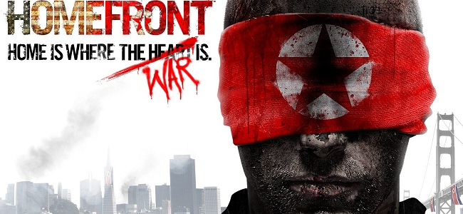 HOMEFRONT_FEATURED