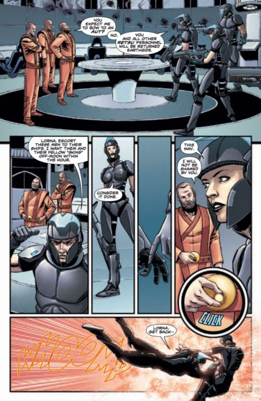 Insurrection_01_rev_Page_5