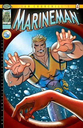 Marineman4_cover-2