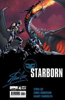 Starborn_04_CVR_B
