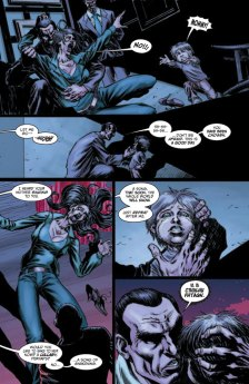 TheCalling_TPB_rev_Page_09