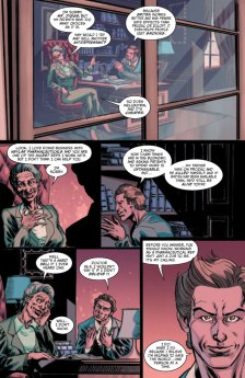 TheCalling_TPB_rev_Page_10