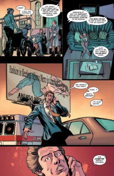 TheCalling_TPB_rev_Page_11