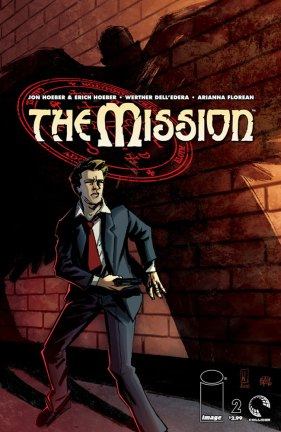 TheMission02_cover