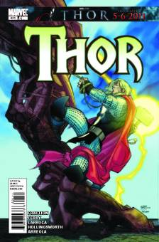 Thor_621_Cover