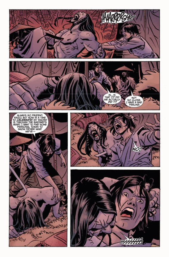 TombOfDracula_ThroneOfBlood_Preview5