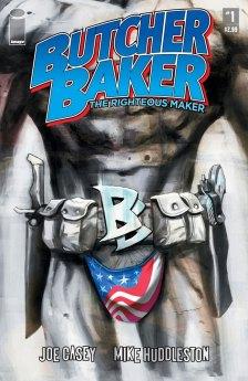 butcherbaker01_cover