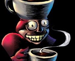 coffeeTHUMB