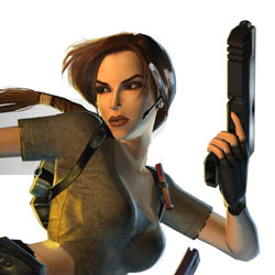 lara_croft_THUMB
