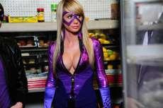 sara_jean_underwood_purple_superhero_13