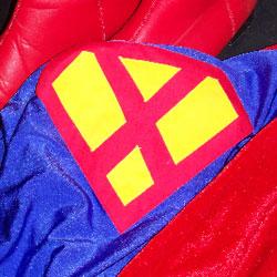 supergirlxxxTHUMB