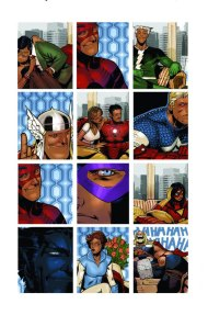 AVENGERS_13_Preview2