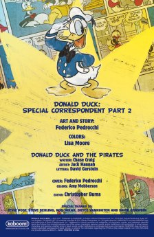 DonaldDuckFriends_365_IFC