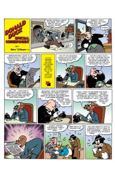 DonaldDuckFriends_365_rev_Page_2