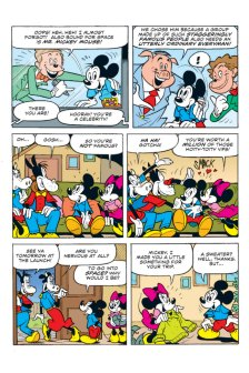 MickeyMouse_Nightmare_TPB_rev_Page_04