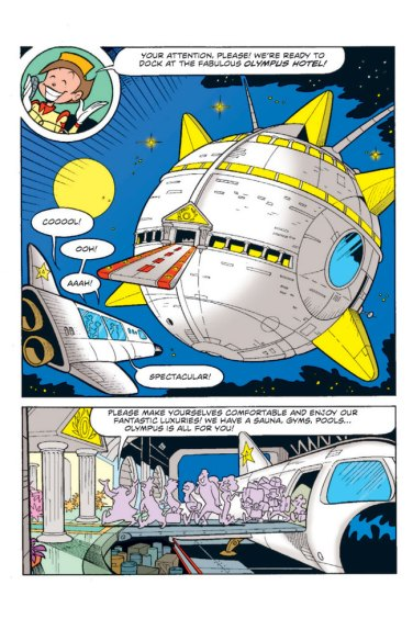 MickeyMouse_Nightmare_TPB_rev_Page_10