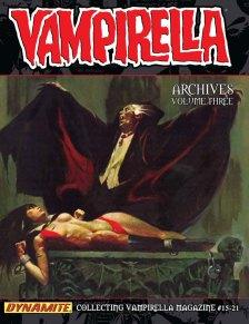 VampiArchV3-Cov-DJ