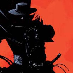 ZorroRidesAgain01-THUMB