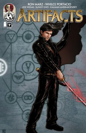 artifacts07b_cover