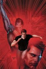 BionicMan01-Covers-Renaud